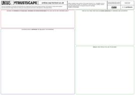 UnBias_TrustScape_A1.pdf
