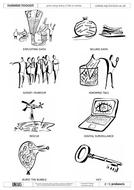 UnBias_TrustScape_Sketches-L7165.pdf
