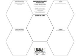 UnBias_Value-Perception_Participant.pdf