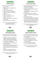 UnBias_Awareness_Cards-A4.pdf