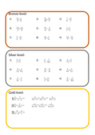 Differentiated-worksheet.docx