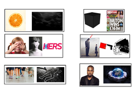 tv-catchprhase-cut-out.docx