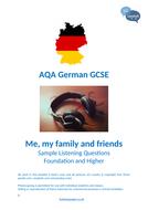 AQA-German-GCSE-listening-ID-and-culture.docx