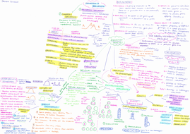Populations-and-Evolution-.pdf