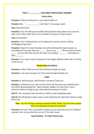Year-4-Earth---Space-Assembly-Script-with-judges.docx