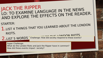 Jack-the-Ripper-powerpoint-March-5th.pptx