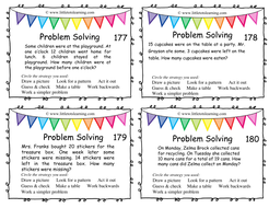 preview-for-1st-Grade-Word-Problem-of-the-Day-Task-Cards.pdf
