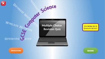 GCSE-Computer-Science-Revision-Quiz.pptx