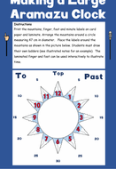 Making-a-large-clock.pdf