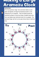 Making-a-large-clock.pdf