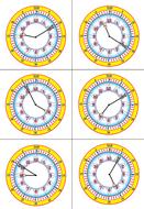 Aramazu-Matching-Pairs.pdf