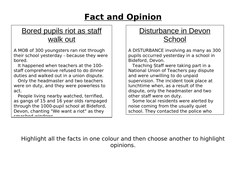 Fact-and-Opinion.doc