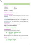 GSCE-physics-notes-1710-.docx