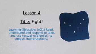 Lesson-4.pptx