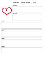 Theme-profiles.pptx