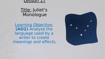 Lesson-17.pptx