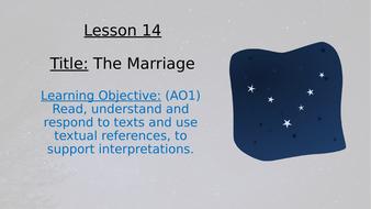 Lesson-14.pptx