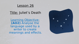 Lesson-26.pptx