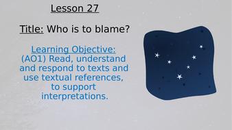 Lesson-27.pptx