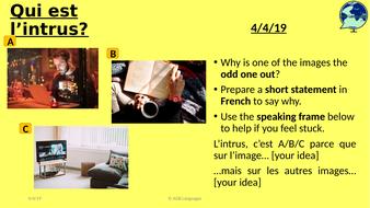 Qui-est-l-intrus_free-time_reading_internet_tv.pptx