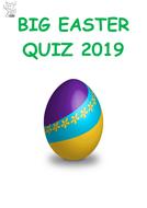 The-Big-Easter-Quiz2019.pdf