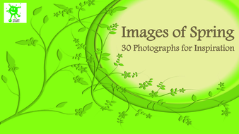 Images-of-Spring.pdf