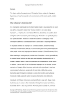 Lesson-1-Aspergers-Syndrome-Fact-Sheet.docx