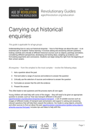 Carrying-out-historical-enquiries.pdf