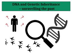 DNA-and-genetic-inheritance-class-presentation.pptx