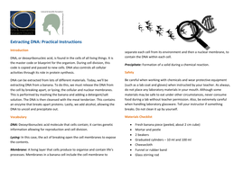 Extracting-DNA-from-different-materials-Experiment-Hand-Out.pdf