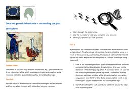 DNA-and-Genetic-inheritance-Worksheet.pdf