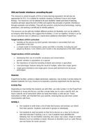 DNA-and-Genetic-inheritance-Educator-Notes.pdf