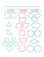 Draw-lines-to-split-shapes.pdf