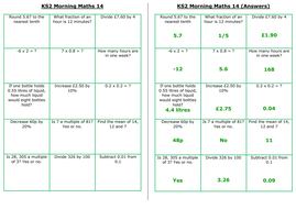 KS2-Morning-Maths-14--Answers.pdf
