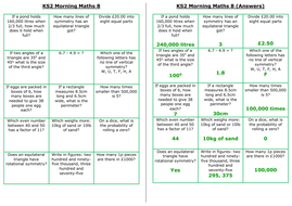 KS2-Morning-Maths-8---Answers.pdf
