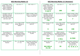 KS2-Morning-Maths-12--Answers.pdf