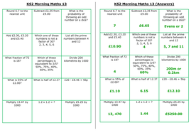 KS2-Morning-Maths-13--Answers.pdf