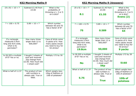 KS2-Morning-Maths-9---Answers.pdf