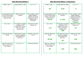 KS2-Morning-Maths-2---Answers.pdf