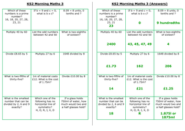 KS2-Morning-Maths-3---Answers.pdf