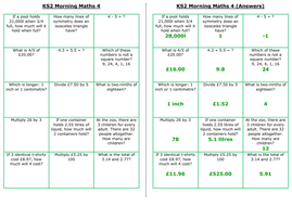 KS2-Morning-Maths-4---Answers.pdf