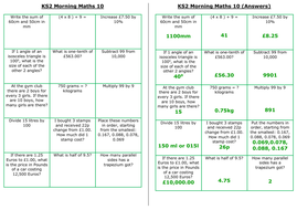 KS2-Morning-Maths-10---Answers.pdf