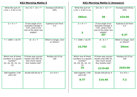 KS2-Morning-Maths-5---Answers.pdf