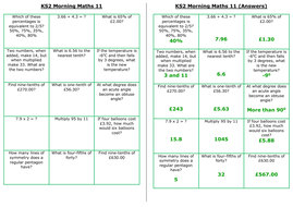 KS2-Morning-Maths-11---Answers.pdf