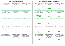 KS2-Morning-Maths-16--Answers.pdf