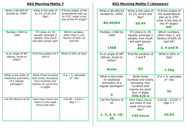 KS2-Morning-Maths-7---Answers.pdf