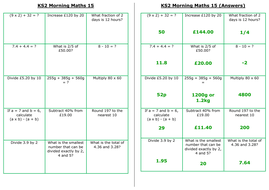 KS2-Morning-Maths-15--Answers.pdf