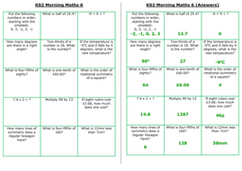 KS2-Morning-Maths-6---Answers.pdf