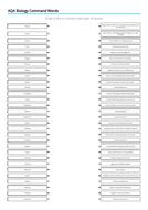 aqa-biology-command-words.pdf