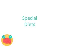 Special-Diets.pptx